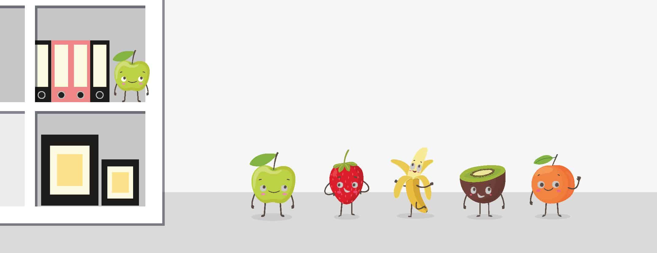 fruity5