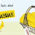 benefits of the banana