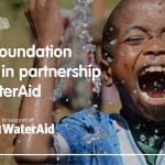 Fruidel Foundation